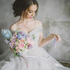 Wedding photographer Nataliya Malova (nmalova). Photo of 24.08.2016