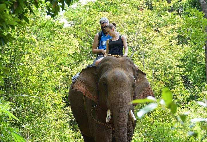 http://www.cambodianpridetours.com/media/mondulkiri/elephant-riding-mondulkiri.jpg