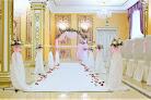 Фото №4 зала Дворец Свадеб