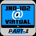 JN0-102 Virtual PART-2 icon