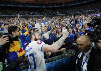 Les Tops et Flops de l'Euro 2016