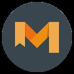 Merus - Icon Pack v3.0.9