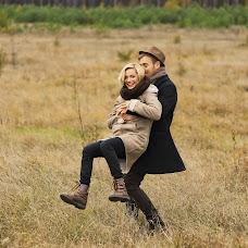 Wedding photographer Sergey Tisso (Tisso). Photo of 05.12.2013