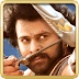 Baahubali: The Game (Official), Free Download