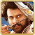Baahubali: The Game (Official) file APK for Gaming PC/PS3/PS4 Smart TV