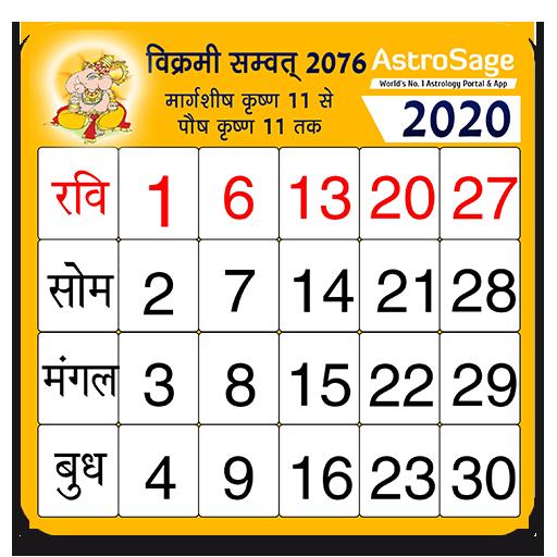 telugu asztrológiai mérkőzés készítése ingyenes szoftver