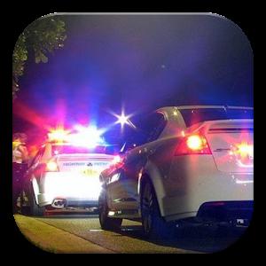 Tải Undercover Police Car Patrol APK