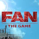 Fan: The Game v1.0