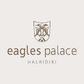 Eagles Palace, Halkidiki