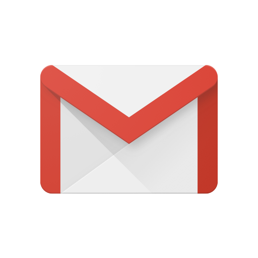 Gmail - Apps on Google Play
