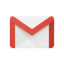 App Download Gmail Install Latest APK downloader