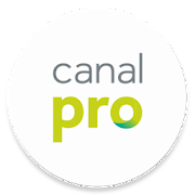 Canal Pro