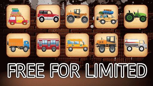 無料赛车游戏Appの丘無料登ります|記事Game