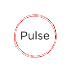 Pulse Meeting and Events icon