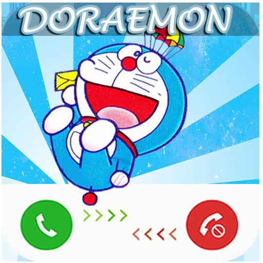 Call From Doreamon