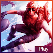 Knives Out Game Guide && Tips