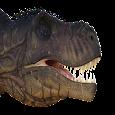 Dinosaurs Videos