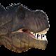 Dinosaurs Videos (app)