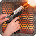 Real Weapons Simulator icon