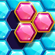 Download Hexa Block Puzzle - Classic Block Games For PC Windows and Mac