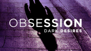 Obsession: Dark Desires thumbnail