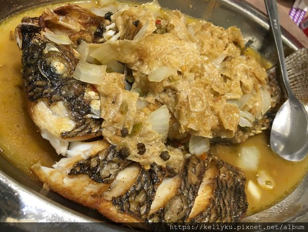 來呷飯川食堂(成大店) 台南東區 —平價好吃的下飯四川餐館