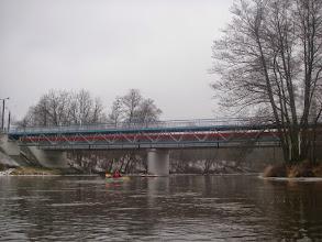 Photo: Osjaków- zaraz kończymy