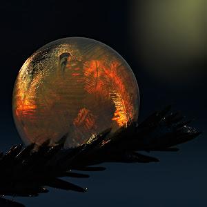 DSC_0681 (1) Bublina záp..jpg
