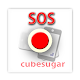 SOS Recorder :emergency alerts (for help to metoo) Android apk