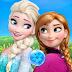 Frozen Free Fall, Free Download