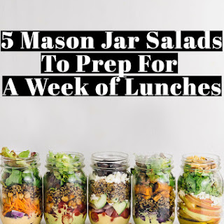 Sweet Sour Bean Salad Recipes