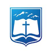Southside Bible Church - Centennial, CO
