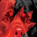 Total Rottweiler Magazine icon