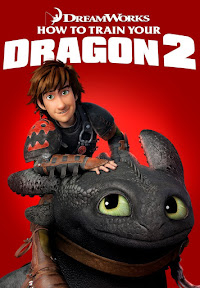 How to train your dragon 2 movies tv on google play how to train your dragon 2 ccuart Gallery
