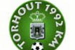Torhout haalt twee spelers met verleden bij Club Brugge én KV Oostende naar A-kern