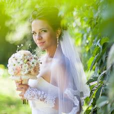 Wedding photographer Vadim Reshetnikov (fotoprestige). Photo of 18.02.2017