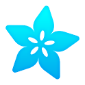 Adafruit Circuit Playground icon