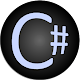 C# Shell Packages Plugin for PC-Windows 7,8,10 and Mac