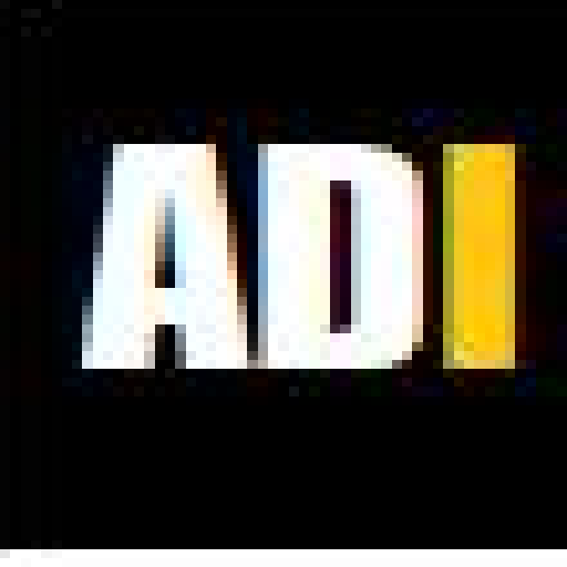 ADi Technology Services avatar image