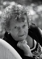 Susan Yaremczuk photo