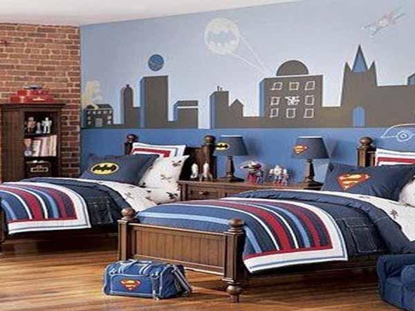 Boys slaapkamer ontwerp idee android apps op google play - Idee schilderen ruimte ontwerp ...