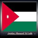 Jordan Channel TV Info icon