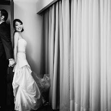 Wedding photographer Joanna Pantigoso (joannapantigoso). Photo of 02.04.2018