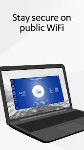 FREEDOME VPN For Pc (Windows 7, 8, 10, Mac) 8