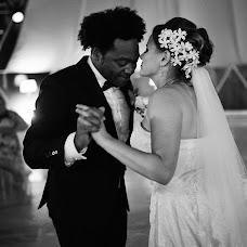 Wedding photographer Nadya Korobkova (Phoenix--shot). Photo of 14.08.2017