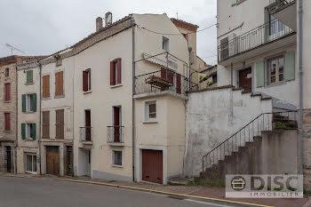 propriété à Laguépie (82)