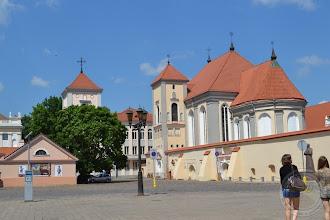 Photo: Wycieczka na Litwę