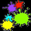 Renkleri Öğrenelim icon