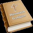 Dicionário Teológico game APK
