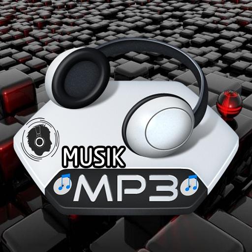 download lagu kecewa bcl mp3